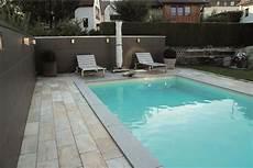 Styropor Pool Set Mit Römertreppe - pool styroporbecken schwimmbecken rechteckig 6m x 3m x 1