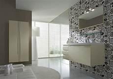Waterproof Wallpaper For Bathroom Wallpapersafari