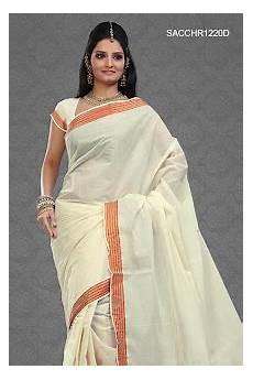 275 best traditional kerala style bollywood hollywood latest news gossips celebrity