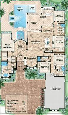 luxury home plan with impressive features 66322we impressive features 66322we 1st floor master suite