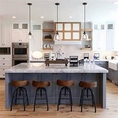 Small Kitchen Pendant Lights
