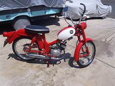 harley davidson 50cc 1965 vintage classic harley davidson motorcycle 50cc