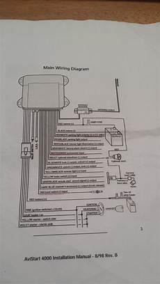 Viper 4205v Wiring Diagram by Viper 5706v Wiring Diagram Pdf Wiring Diagram