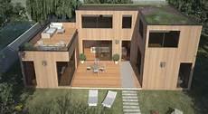 maison passive pas cher r 233 sultat de recherche d images pour quot maison en bois
