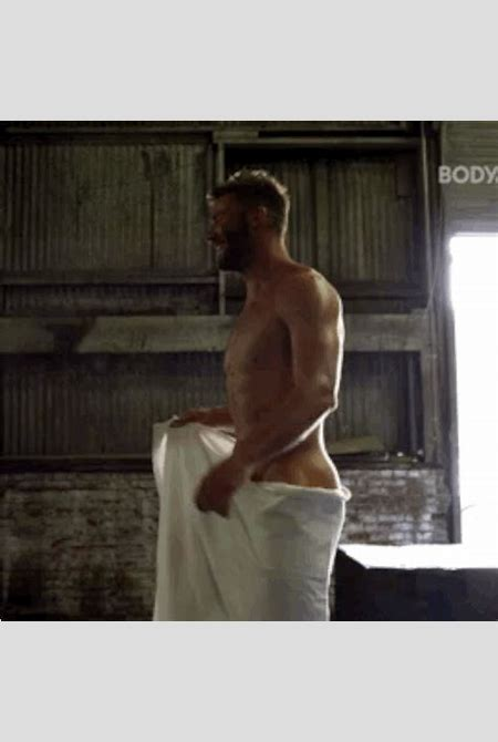 my new plaid pants: Julian Edelman is Naked, You Guys
