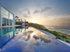 bali luxury villa us virgin islands kid friendly resorts bali family villas kid friendly luxury the