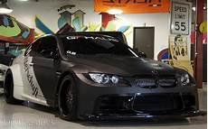 black car paint colors search cars car paint colors black car paint matte cars
