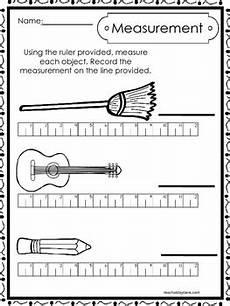 free math measurement worksheets grade 1 1765 10 printable measuring with a ruler worksheets kindergarten 1st grade math