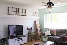 Living Room Diy Rustic Home Decor Ideas by 40 Farmhouse And Rustic Home Decor Ideas Shutterfly