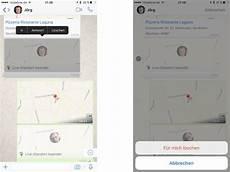 Whatsapp Gesendete Nachricht Löschen - gesendete whatsapp nachricht l 246 schen berlin de