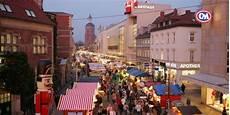 traditioneller spandauer weihnachtsmarkt