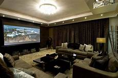 What Is The Meaning Of Living Room