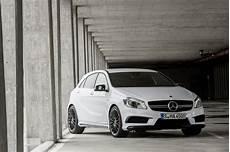 Fiche Technique Mercedes A45 Amg Voiture Moto Et Auto