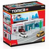 202 Best Images About Tomica And Limited Vintage On
