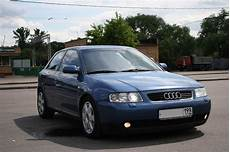 old cars and repair manuals free 2001 audi a8 electronic toll collection 2001 audi a3 specs engine size 1800cm3 fuel type gasoline drive wheels ff transmission
