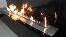 camini ecologici bioetanolo bx large size ethanol burners bespoke electronic ethanol