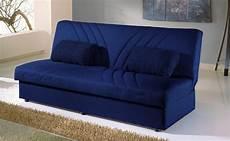 mondo convenienza divani 2 posti divani letto 2 posti in offerta divano mondo convenienza