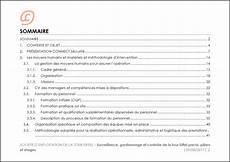 Appel D Offres Service De R 233 Ponse Aux Appels D Offres De