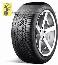 pneus 185 65 r15 4 saisons pneu bridgestone weather a005 driveguard rft pas