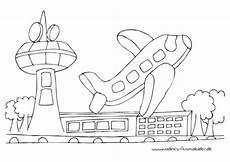 Ausmalbilder Polizei Flugzeug Ausmalbilder Polizei Kindergarten Tippsvorlage Info