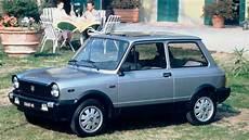 autobianchi gebrauchtwagen kaufen bei autoscout24
