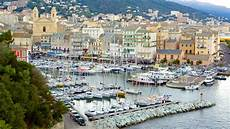 best corsica hotels the 10 best hotels in bastia corsica for 2020 expedia