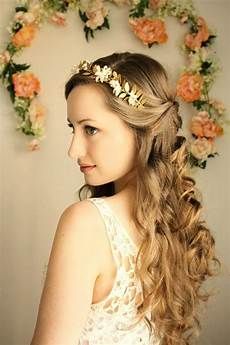 wedding hair inspired by ancient greece greek goddess hairstyles goddess hairstyles greek hair