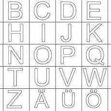 abc memory zum ausdrucken alphabet din a4 buchstaben
