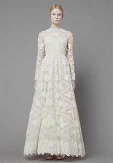 Valentino Wedding Gown ready to wear valentino gown fall 2013 in 2019 dresses