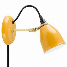 vintage inspired task lighting with plug in convenience blog barnlightelectric com
