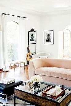 2018 Interior Design Trends Patterns Prosecco