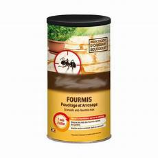 produits anti fourmis naturel et efficace anti fourmis