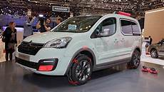 Citroen Neuwagen - 2016 citroen nemo pictures information and specs auto