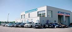 220 ber 10 standorte bundesweit wirkaufendeinauto at