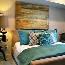 Teal White And Gold Bedroom Ideas by Bedroom Teal Design Pictures Remodel Decor And Ideas