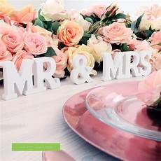 diy wedding centerpiece ideas do it yourself pearl