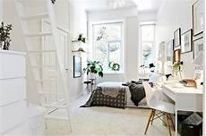 scandinavian home decor 60 scandinavian interior design ideas to add scandinavian