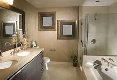 ideas to remodel bathroom 15 cheap bathroom remodel ideas
