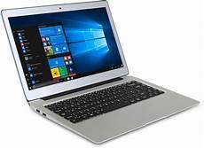 Pc Portable Terra Mobile 1460p Windows 10 Professionnel