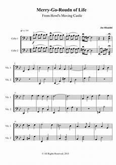 buy hisaishi joe sheet music joe hisaishi music scores