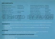 car owners manuals for sale 2010 chrysler sebring parking system 2010 chrysler sebring sedan owner s manual dvd package