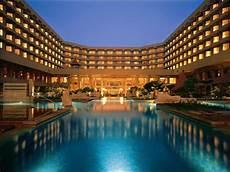 best price jw marriott hotel mumbai juhu in mumbai reviews