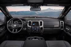 2020 dodge ram 2500 interior 2020 dodge ram 2500 concept price and release date rumors