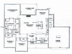 custom home floor plans vs standardized homes 2015 05 04 1146 custom homes floor plans custom