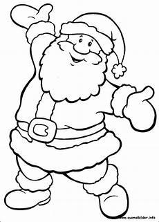 Weihnachts Ausmalbilder Einfach Weihnachten Malvorlagen