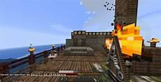 Minecraft Help Cara Membuat Rumah Ideal Anti Di