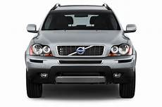 how do cars engines work 2011 volvo xc90 navigation system 2011 volvo xc90 reviews and rating motor trend