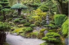 Des Id 233 Es Pour Cr 233 Er Un Jardin Japonais Instant Decoration