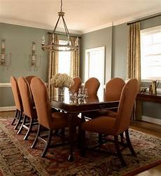 Color Schemes For Dining Room dining room color schemes tips and collection home interiors