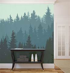 Bedroom Easy Wall Mural Ideas by To Be Different 20 Unforgettable Accent Walls